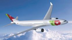 TAP Portuguese Airlines