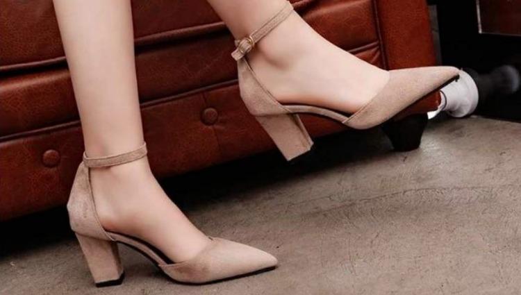 anfitrión Etapa Sinceridad  ZapatosEnLaNube - Códigos Descuento y Ofertas en enero 2021